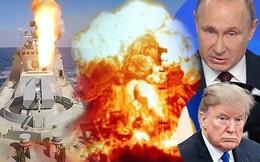 Nga vừa làm điều gì mà khiến NATO chột dạ, phải bảo vệ chặt chẽ sườn phía Đông?