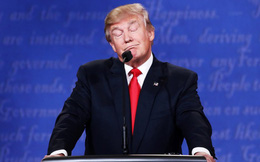 """Những lời nói dối của TT Trump: Từ chiếc mặt nạ che giấu tuổi thơ cô đơn đến nguy cơ bị luận tội ở """"đỉnh cao"""""""