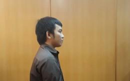 Xử vụ nhân viên ôm hận giết người yêu của giám đốc vì bị đuổi việc: Mẹ bị cáo gào thét, chửi bới giữa tòa