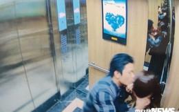 """Người đàn ông quấy rối nữ sinh trong thang máy  không đến xin lỗi vì """"ngại"""", đã lên kho bạc nộp 200.000"""