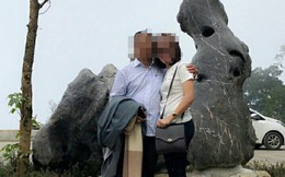 """Vụ tố Chủ tịch HĐND TP quan hệ bất chính: Nghi ngờ từ số điện thoại lưu tên """"Chị Vân"""""""