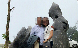 Người chồng tố Chủ tịch HĐND TP có quan hệ tình cảm với vợ mình được mời lên làm việc