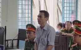 Facebooker Lê Minh Thể lãnh 2 năm tù vì livestream nói xấu chính quyền, kích động biểu tình