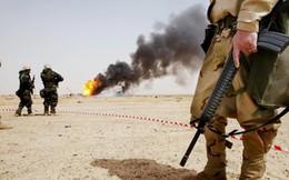 Công khai sự thật rõ nét về Chiến tranh Iraq sau 16 năm