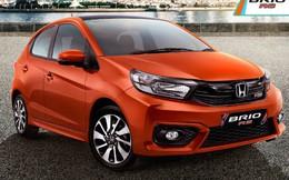 Hàng loạt ô tô mới chuẩn bị ra mắt tại thị trường Việt Nam