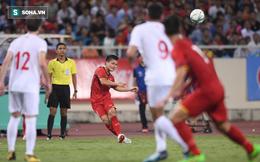 HLV Thái Lan tuyên bố đã giải mã được U23 Việt Nam ngay trước khi tới Hà Nội