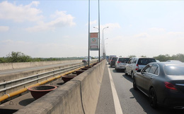 """Dự án Cao tốc Bắc - Nam: Dứt khoát loại bỏ việc """"đi đêm"""" để thắng thầu"""