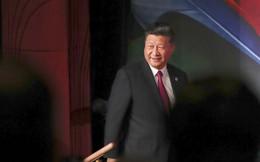 Cựu Ngoại trưởng Philippines bất ngờ kiện Chủ tịch TQ Tập Cận Bình ra Tòa Hình sự quốc tế