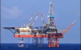 """PVN lên tiếng về """"tiền hoa hồng"""" ở các hợp đồng dầu khí"""