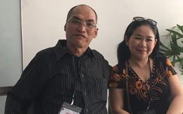 Chuyện con trai Trần Thiện Thanh bị tai nạn, bỏng nặng và hư bàn tay phải ngay trước ngày cưới