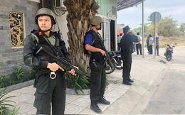 """Vụ phá đường dây 300kg ma túy xuyên quốc gia """"như trong phim hành động, cảnh sát ra tay rất nhanh"""""""