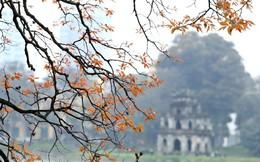 Hà Nội có sương mù vào sáng sớm, Nam Bộ tiếp tục nắng nóng