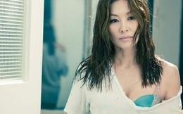 Sao nữ dính dáng đến cái chết của Jang Ja Yeon gây phẫn nộ khi vẫn ung dung đóng phim mới