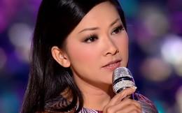 Góc khuất của ca sĩ Như Quỳnh: Khốn đốn vì căn bệnh, chuyên gia cảnh báo cực kỳ nguy hiểm
