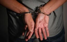Người đàn ông Singapore bịa chuyện bị bắt cóc ở Việt Nam đòi tiền chuộc 15.000 đô