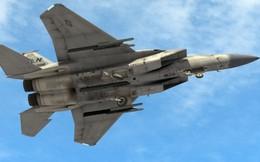 Cận chiến trên không: Tiêm kích F-15C (Mỹ) có thể hạ gục Su-57 (Nga)?