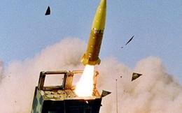 """Mỹ và """"bộ ba"""" vũ khí mới sau khi rút khỏi INF"""