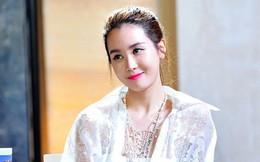 """""""Nữ hoàng dao kéo"""" Lee Da Hae: Từng điêu đứng vì scandal bán dâm và cuộc tình tai tiếng với bạn trai dính án mua dâm"""