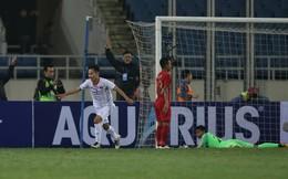 Indonesia than khó khi rơi vào cùng bảng đấu với Việt Nam, Thái Lan ở vòng loại World Cup