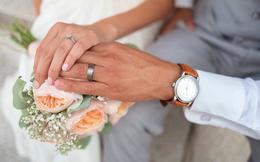 Người cha triệu phú viết thư gửi con trai trước đêm tân hôn: Đừng bao giờ coi vợ là bạn, đó là cách con sẽ thành công