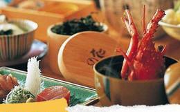 Nghèo tài nguyên nhưng ẩm thực Nhật Bản vẫn tỏa sáng, trở thành đất nước có nhiều Michelin nhất là vì sao?