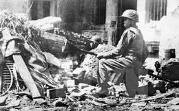 Những năm đầu của cuộc kháng chiến toàn quốc chống thực dân Pháp
