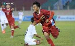 """Vì sao Xuân Tạo là """"Tiểu Công Phượng"""" của bóng đá Việt Nam?"""