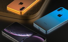 6 tính năng đỉnh sẽ xuất hiện trên iPhone 11 sắp ra mắt tới đây