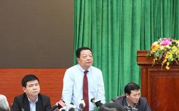 """Cấm xe máy vào năm 2030: Hà Nội đang """"đi rất đúng bài""""?"""