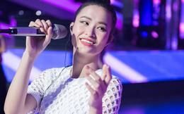 Cập nhật từ Indonesia: Nổi tiếng sexy nhưng Đông Nhi, Dua Lipa buộc phải chấp nhận yêu cầu đặc biệt