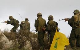 Hezbollah thề trả đũa Israel: Chiến tranh Lebanon lần 3 liệu có tránh khỏi?