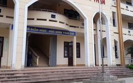 Nữ sinh lớp 10 bị nhóm nam sinh hiếp dâm tập thể: Tạm giam 6 học sinh THPT ở Quảng Trị