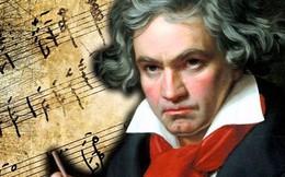 Hôm nay là kỷ niệm 192 năm ngày mất của nhạc sĩ huyền thoại - Ludwig van Beethoven