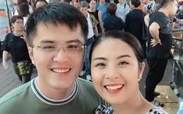 """Hoa hậu Ngọc Hân chuẩn bị lên xe hoa với bạn trai lâu năm sau nhiều lần """"rập rình""""?"""