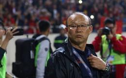 """""""Thổi bay"""" Thái Lan, U23 Việt Nam vẫn có nguy cơ rơi vào bảng """"tử thần"""" ở VCK U23 châu Á"""