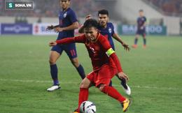 """Cổ động viên Đông Nam Á: """"Thái Lan đừng than nhiều nữa, bóng đá Việt Nam là ông vua khu vực"""""""