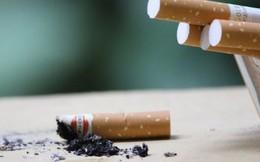 Cai thuốc lá: Dùng ý chí và thực phẩm chức năng  chưa đủ, cần làm điều này mới thành công