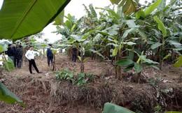 Liên tiếp phát hiện 3 thi thể nam giới trên sông ở Thái Bình: 1 nạn nhân là chủ khách sạn