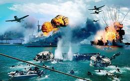 Takeo Yoshikawa – điệp viên tài ba của Nhật Bản trong trận Trân Châu Cảng