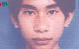 Kẻ đâm chết người trong bệnh viện ở Hải Phòng bị bắt ở Móng Cái
