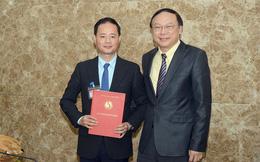 Bộ Tài nguyên - Môi trường lên tiếng việc bổ nhiệm em trai Bộ trưởng làm Tổng Cục trưởng
