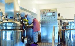 Nhà máy Mỹ phẩm Bình Nhưỡng: Hình mẫu mới cho doanh nghiệp Triều Tiên