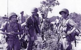 """Thất bại liên miên, Pháp quyết chơi """"tất tay"""" khi tăng thêm 12 tiểu đoàn"""