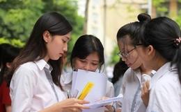 """Chi tiết đề thi và đáp án môn Ngữ văn kỳ thi """"thử"""" THPT quốc gia 2019 ở Hà Nội"""
