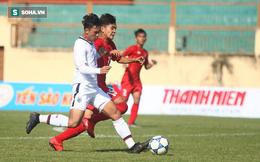 """Phó tướng U19 Thái Lan: """"Chúc mừng U23 Việt Nam, đó là chiến thắng tuyệt vời"""""""