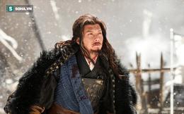 Thà chết không về Giang Đông, Hạng Vũ dù bại song ngàn năm vẫn trên cơ Lưu Bang vì 1 lý do
