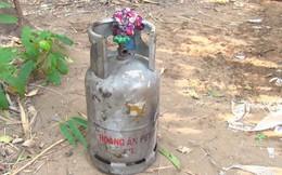 Người đàn ông chết cháy trong căn nhà hoả hoạn, nằm cạnh bình gas đã mở van