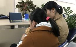 Kiểm điểm trách nhiệm Công an huyện Chương Mỹ vụ bé gái 10 tuổi bị xâm hại