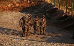 Đặc nhiệm SOF xuất hiện ở Deir Ezzor trả thù cho lính Nga thiệt mạng