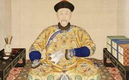 """Bí ẩn vị trí ngôi mộ của hoàng đế nhiều """"góc khuất"""" bậc nhất Trung Quốc"""